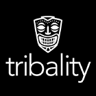 Tribality Publishing