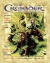 Crusader Journal No. 2