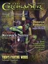 Crusader Journal No. 6