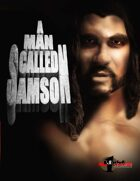 A Man Called Sampson