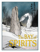 The Bay of Spirits