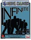 E.N. Mini-Games - Infinite: Epic Modern