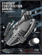 [WOIN] Starship Construction Manual v1.1