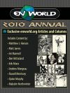 EN World Annual 2010