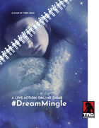 #DreamMingle