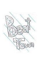 Beat Town: a Game About Fun