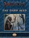 Hellfrost: The Dark Seed for Fantasy Grounds