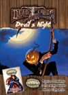 Deadlands Reloaded: Devil's Night for Fantasy Grounds