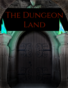 The Dungeon Land v1.2