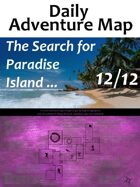 Daily Adventure Map 041