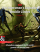 The Huntsman's Expanded Druid Druidic Circles