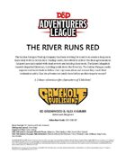 CCC-GHC-07 - The River Runs Red