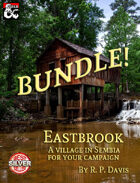 Eastbrook Bundle