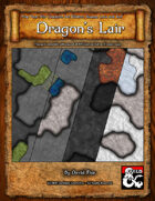 M3: Dragon's Lair, Complete Set