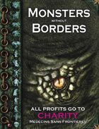 Monsters Without Borders