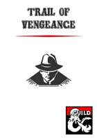 Trail of Vengeance