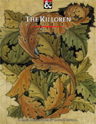 The Killoren