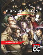 Brewers Domain