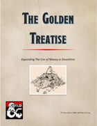 The Golden Treatise