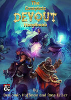 The Complete Devout Handbook