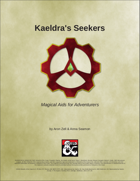 Kaeldra's Seekers