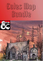 eules map bundle