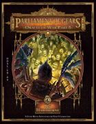 EB-08 Parliament of Gears