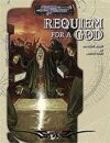 Requiem for a God