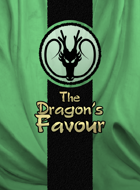 The Dragon's Favour
