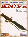 The Sharp End: KNIFE