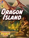 THRILLING TALES: Dragon Island