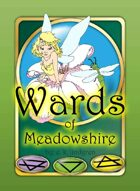 Wards of Meadowshire