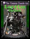 [PFRPG] The Genius Guide to Loot 4 Less vol. 3: Hot Rods