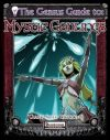 [PFRPG] The Genius Guide to Mystic Godlings