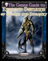 [PFRPG] The Genius Guide to Exalted Domains of Storms and Savagery