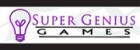 Super Genius Games