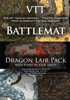 Dragon Lair Bundle [BUNDLE]