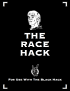 The Race Hack