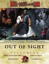 Savage Features #01 - Out of Sight