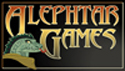 Alephtar Games