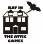 Bat in the Attic Games