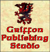 Griffon Publishing Studio