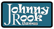 Johnny Rook Games