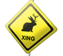 Jackelope Crossing Games