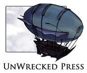 UnWrecked Press