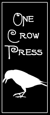 One Crow Press