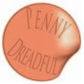 Penny Dreadful Gaming