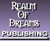 Realm of Dreams Publishing