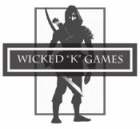 Wicked K Games