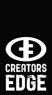 Creator's Edge Press